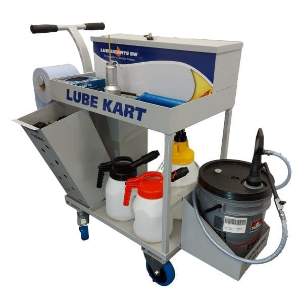 Lube-Cart-Lubricants-SW-2-scaled
