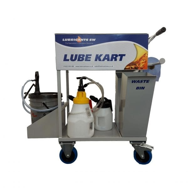 Lube-Cart-Lubricants-SW-3-scaled
