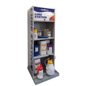 Lube-Station-Lubricants-SW-2.