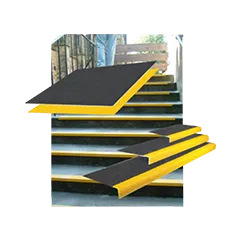 Anti-Slip Products