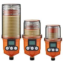 Electromechanical (Reusable)