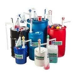 Ezi-Action Drum Pumps