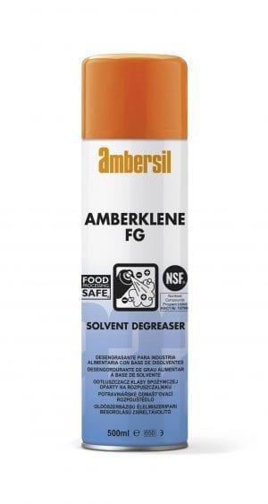 Ambersil Amberklene FG