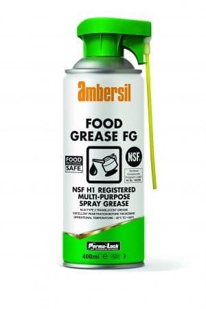 Ambersil Food Grease FG