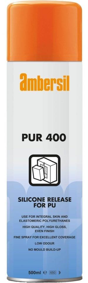 Ambersil PUR 400