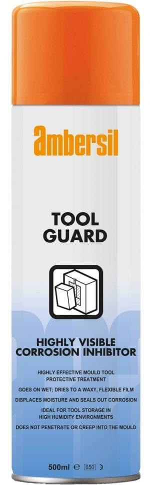 Ambersil Tool Guard Aerosol