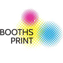 booths-print-logo-glyph