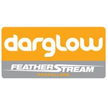 darglow-logo-glyph