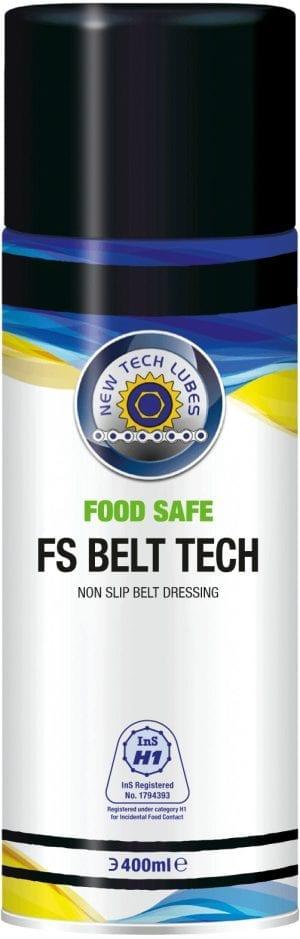 FS Belt Tech Aerosol