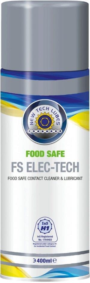 FS Elec-Tech