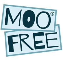 moo-free-chocolate-logo-glyph