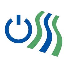 on-stream-logo-glyph
