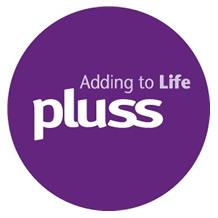 pluss-logo-glyph