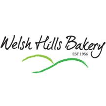 welsh-hills-bakery-logo-glyph