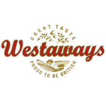 westaways-logo-glyph