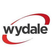 wydale-logo-glyph-new
