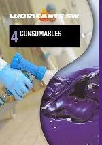 consumables - lubricants catalogue thumb - lubricants south west