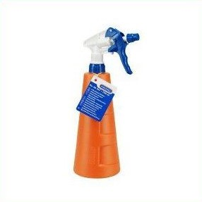 Industrial Polyethylene Trigger Spray