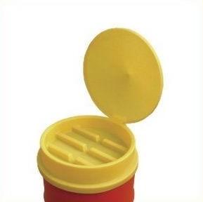 Polyethylene Drum Funnel
