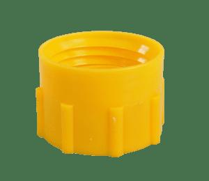 Barrel Tread Adaptors