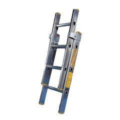 Classic Ladders