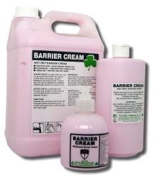 Barrier Cream Medicated Barrier Cream