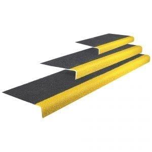Anti-Slip Step Covers