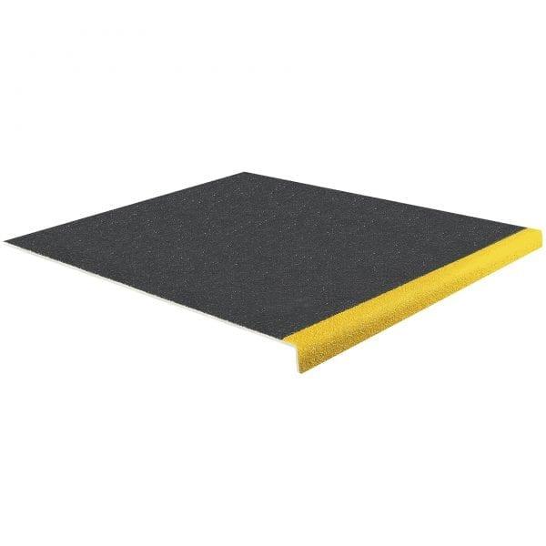 Anti-Slip Landing Covers