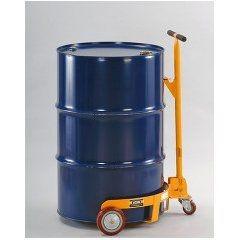Drum Caddy Wheeled Drum Transporter