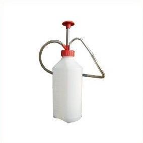 1ltr General Purpose Fluid Dispenser