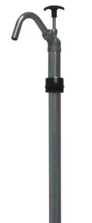 UNIVERSAL Lift Pump LPM-200