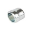Type LL Compression Nuts & Tube Rings Pipe Connector