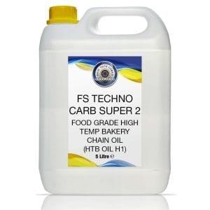 FS Techno Carb Super 2