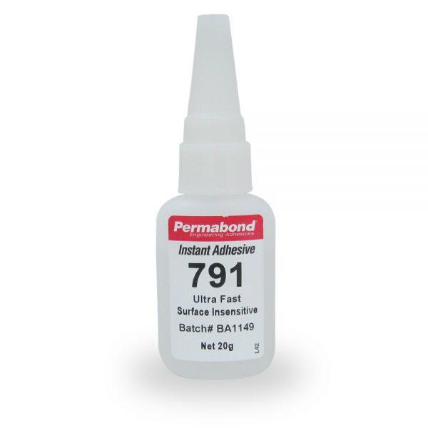 Rapid Bond Penetrating Cyanoacrylate