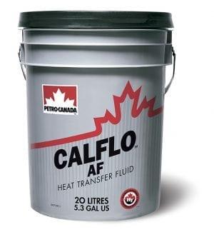 Calflo Heat Transfer Fluid