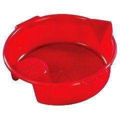 Plastic Drain Pan