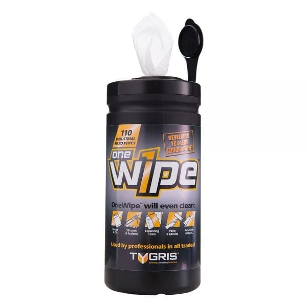 One Wipes