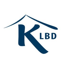 food safe lubricants - klbd logo - lubricants south west