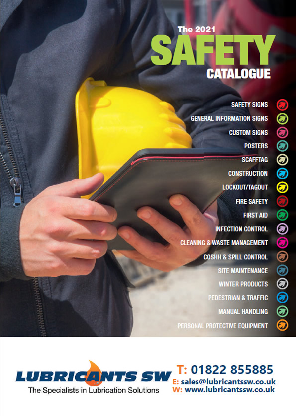 safety-lubricants-catalogue-thumb-lubricants-south-west