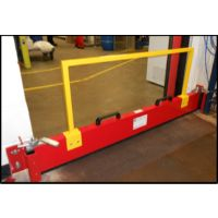 Fluid Containment Barriers