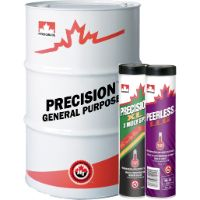 Petro-Canada Grease