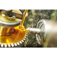 Specialist Lubricants