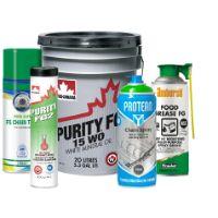 General Purpose Food Lubricant